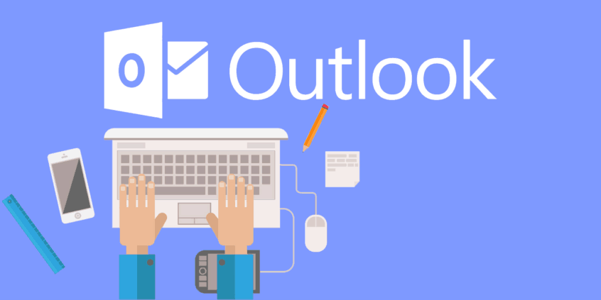 ms outlook 2016 how to change data file