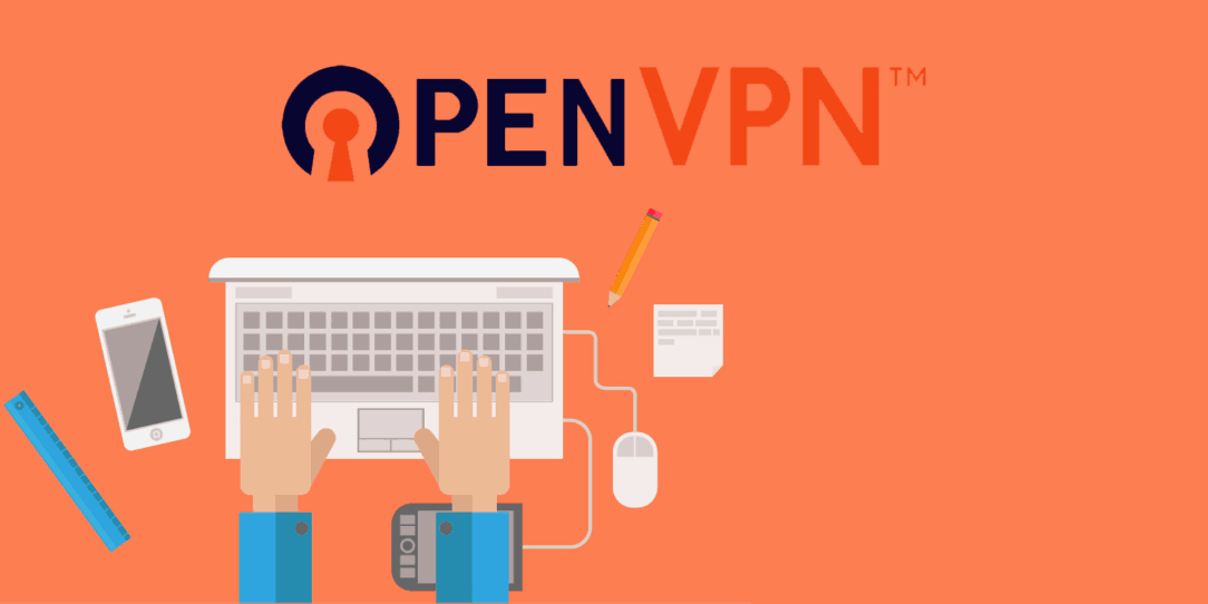 is openvpn safe